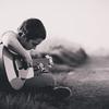 【演奏】ライブでは「無難に音を間違えない」か「感情を込めて音を外す」のどちらがマシか?
