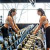 【朝活のススメ】早朝トレーニング最高!頭が冴えてアクティブな気持ちになれますよ!