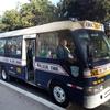 【乗りこなせたら便利なリマのバス】わかりにくいバスもこのおすすめスマホアプリさえあれば乗りこなし可能!