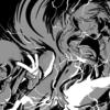 【ソード・ワールド2.0リプレイ】魔剣クラウ・ソラス【英雄志望と二つの剣3rd season 5−14】