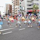 kimuraryosukedayo's blog