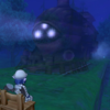 7不思議 幽霊列車を極めし者