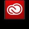 Adobe CC 次期バージョンから 32bitOSをサポートせず