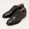 3万円台で買えるコスパ抜群の革靴ブランド5選
