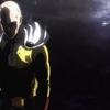 『ワンパンマン 最終話』感想、ワンパンで終わったり終わらなかったり! サイタマが「強い」と評した最終回!:第12話 最強のヒーロー