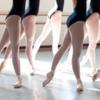 エポックオンラインセミナーで反張膝のメカニズムについて学ぼう