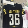 Wu-Tang Clan Ain't Nuthin' Ta F' Wit