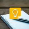 「Google Keep」それは最高のメモアプリ。瞬間のアイデアを逃さない!