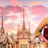 【FIREタイ移住】タイランドエリート取得のベストアンサー。もっともお得に取得する方法と手順