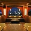 【東京クルーズ・水上バス】夕暮れ時に乗る船は最高でした