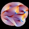 そろそろ物理学における11次元とは何かについて