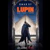 【ネタバレあり】Netflix『ルパン:LUPIN シーズン1』シーズン2公開間近!!復讐に燃える、型破りな怪盗ルパン