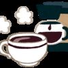 カフェインとカルシウム