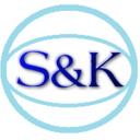 S&Kのブログ