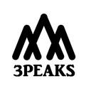 3PEAKS
