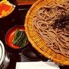 そじ坊@イトーヨーカドー大井町店(サーモン塩麹漬けご飯定食)