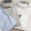 鎌倉シャツで3,000円均一!?4着まとめ買い。