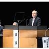 ソフトバンク・グループ株主総会・株主価値10年で20倍、20年で200倍!