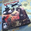 Columbia Games「Victory」