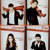 2015年観劇記録in韓国