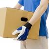 ドイツで荷物が届かない事件のその後!荷物が届かなくてもあきらめないでください!