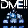 「DiVE!!」発売です!!