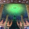 10番 日本ではインスタが有名にしたお寺だけれどタイでは瞑想と高僧で有名なお寺