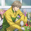 【テニプリ】ポケモン引っ張り出してプレイしてるんだがツタージャって白石に似てない? 【妄想】