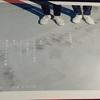 しずる単独ライブ『SHIZZLE IN JAPAN FES.2018 ~2日目~』 2018-02-23-032