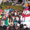 ディズニー・クリスマス・ストーリーズ!2017
