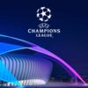 UEFAから届いたメールが素敵だった。コロナに負けるな。サッカー界よ。