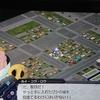 【スパロボT】BP.楽園グルメ紀行/百式/ビーチャ・オーレグ
