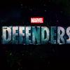 『Marvel ザ・ディフェンダーズ』の全体的な感想
