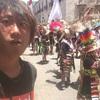 【ペルー①】南米最後の国ペルーは楽園だった。