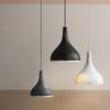 PANTONE(パントン)初となる照明コレクションを発表。デンマークの照明会社と協業