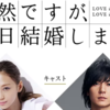 西内まりや主演『月9』史上最低視聴率2週連続更新に対する2つの見方!?