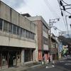 2019.11.03 鳴子温泉駅~中山平温泉駅へ