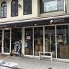 ここって日本?オシャレな「コーヒーマーケット」でカフェ&スイーツ