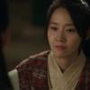 「王は愛する」少女時代 ユナ、ZE:A出身イム・シワンに自身の気持ちを告白