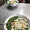 2月15日 ベトナム人友達の実家のある田舎へ行ってみた。ベトナムの新しい一面を知りまくる。
