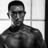 『三島由紀夫: 日本の文化的殉教者』というアンドリュー・ランキン氏の記事を訳してみた