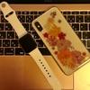 iPhoneXSとApple Watch4でストレス減った
