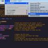 M5stickV初心者のための最速チュートリアル #1(IDE環境構築と設定、サンプルコードの実行とログ確認、画像認識(学習、推論))