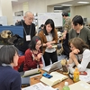 WikipediaLIB@信州に参加する(2)イベント当日