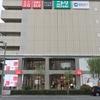プランタン銀座跡地はその後・・・「マロニエゲート銀座2」になり、国内最大級のユニクロ旗艦店が入居