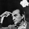 ルキノ・ヴィスコンティ Luchino Visconti