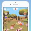 【キュートアニマルマージ】最新情報で攻略して遊びまくろう!【iOS・Android・リリース・攻略・リセマラ】新作の無料スマホゲームアプリが配信開始!