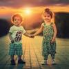 【6つの指針】子供ができたらどう育てるか