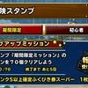 level.1546【ガチャ】S以上確定券!!神引きなるか!?