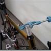 (自転車)コラムを切ってみた